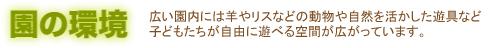 kankyou_t